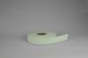 Low-friction Tape -- Dynaglide® DW 645