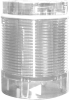 Lens Module -- TL50LW2W