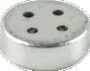 Electret Condenser Microphone -- CMC-4013-SMT-TR - Image