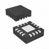 Linear - Amplifiers - Instrumentation, OP Amps, Buffer Amps -- 296-45477-1-ND - Image