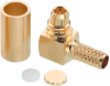 Coaxial Connectors (RF) -- 732-14163-ND -Image