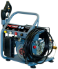 GS2200PWG Pressure Washer - Image