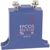 Varistor, Circuit Protection;150Vrms/200VDC;395V;25000A;Metal Oxide;3700pF;Screw -- 70102385 - Image