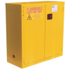 Flammable Storage Cabinet -- T9H237774