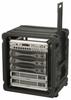 Rolling Shock Rack System -- AP3S-R912U20W