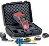 Panduit® Viper LS6 Portable Thermal Transfer Printer.. -- LS6-KIT