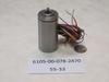 AC Motor-Tachometer-Generator -- 55-33 -- View Larger Image
