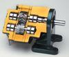 500 Series Rotary Gear Pump -- 507 - Image