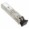 Fiber Optics - Transceivers -- 516-2273-ND