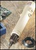 VB-Series Brushless Electric Screwdriver -- VB3012