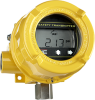 One Series Safety Transmitter