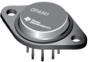 OPA541 High Power Monolithic Operational Amplifier -- OPA541AM-BI -Image