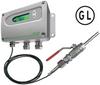 Moisture Content Transmitter -- EE36 Series