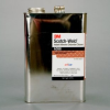 3M Scotch-Weld AC68 Cyanoacrylate Adhesive - Clear Liquid 1 gal Can - 62693 -- 048011-62693