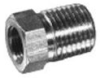 Reducers and Expanders Fittings - Image