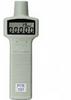 Handheld Tachometer Rotation Meter PCE-151