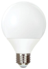 Compact Fluorescent Lamp with Ballast -- FLE11/2/G25/D/3P