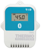 Bluetooth Temperature Data Logger -- TandD TR45 -- View Larger Image