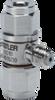1-Component Force Sensor -- 9301B -Image