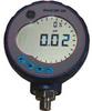 Digital Pressure Gauge w/Sealed Gauge, 3000PSI, 1/4in NPTM -- DPI104-1-200BAR-SG
