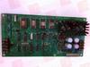 SCIAKY 40101-M ( PC BOARD WELDING ) -Image