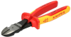 Wire cutter KNIPEX Tools 74 08 200 US