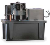 Pump,Condensate,230 V -- 4RL06