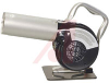 Heat Blower; 14 A; 120 V; 60 Hz; 12 in.L x 6 in. W x 9 in. H; 500 degF -- 70189390