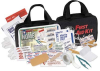 First Aid Kit | Deluxe Home First Aid Kit