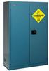 PIG Corrosives Safety Cabinet -- CAB753