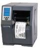 H4212X TT PRESENT SCANNER -- C32-00-481000S4