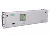 Cordex CXCR/CXCP DC System Controllers -- 018-557-20