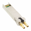 Fiber Optics - Transceivers -- STM1E-SFP08-ND