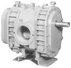 Positive Displacement Blowers - Image