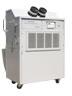 Portable Slim Line Air Conditioners -- SL24BA