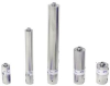 PICA™ Power Piezo Stack Actuators -- P-212.80