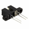 Optical Sensors - Photointerrupters - Slot Type - Transistor Output -- OPB370T11-ND -Image