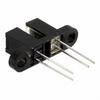 Optical Sensors - Photointerrupters - Slot Type - Logic Output -- OPB355T-ND