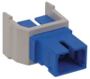 Snap Fit Keystone Adapter -- 15D942