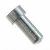 Terminals - PC Pin Receptacles, Socket Connectors -- 0555-015012027100-ND - Image