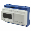 Controllers - Programmable Logic (PLC) -- 1464-1011-ND -Image