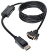 Between Series Adapter Cables -- TL1678-ND -- View Larger Image