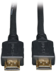 Video Cables (DVI, HDMI) -- TL1856-ND -Image