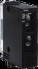 Background suppression sensor -- RLK23-1482