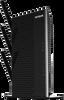 Nighthawk WiFi Range Extender -- EX7000