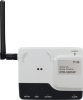 Wired Ethernet Network Base Station -- TandD RTR-500NW