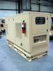 Generator - Trailer -- 60kW Skid GenSet