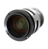 XV Heligon 4k Digital Radiography Lens -- View Larger Image