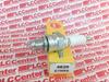 NGK SPARK PLUGS 4629 ( SPARK PLUG 10X16X12.7MM GAP .028IN ) -Image