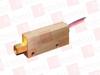 DWYER P1-014 ( P1-014 BR FLW SW .75GPM ) -Image